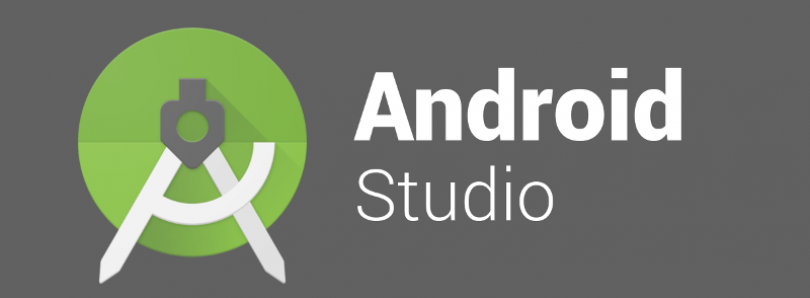 Android Studio Canary 27.3.6 Brings Android Emulator Support to AMD Windows 10 PCs