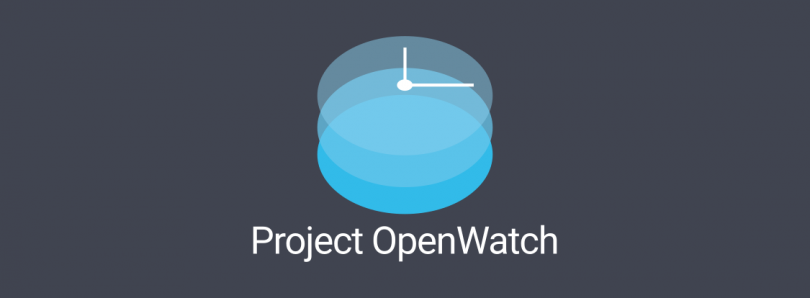 BLOCKS announces Project OpenWatch: an Android Oreo-based OS for smartwatches in collaboration with CarbonROM and LineageOS