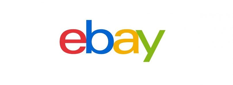 eBay Flash Sale Today Only: 20% Off Everything