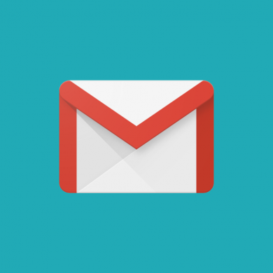 Gmail on Android update lets you customize swipes to mark as read, delete, snooze, and more