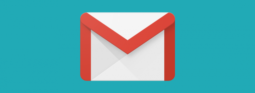 Gmail's Nudges feature now available to remind you of important emails