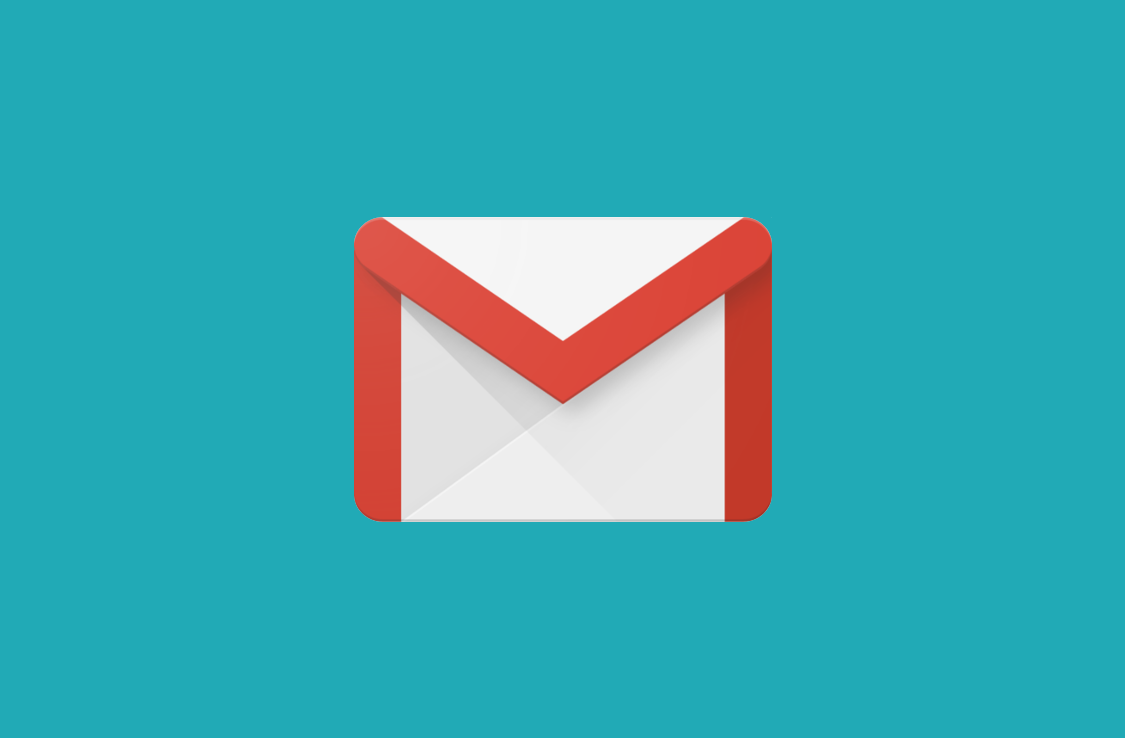 You Can Now Change The Inbox Type In Gmail For Android