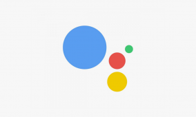 Google Assistant can now speak in Hindi on Android 6.0+