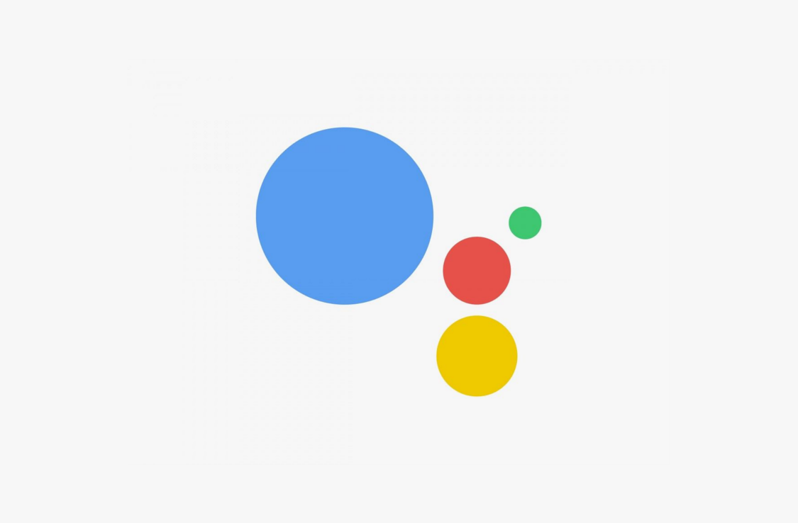 Google Assistant is adding better media playback and custom commands