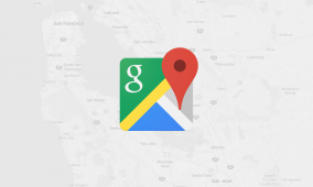 Google Maps no longer lets you directly book Uber rides