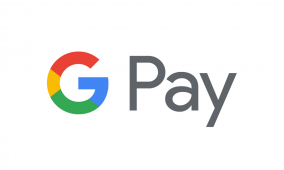 Google Pay on Wear OS is now available in Canada, Spain, and Australia