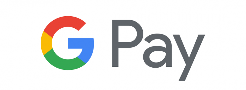Google Pay supports 63 new banks and PayPal Mastercard