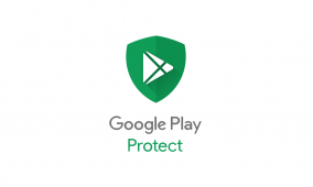 Google Play Protect used machine learning to detect 60.3% of all Potentially Harmful Apps on the Play Store