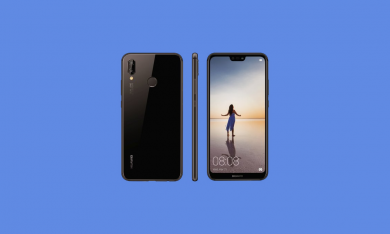 """Huawei P20/P20 Pro will feature """"Super Slow Motion"""" to rival the Samsung Galaxy S9"""