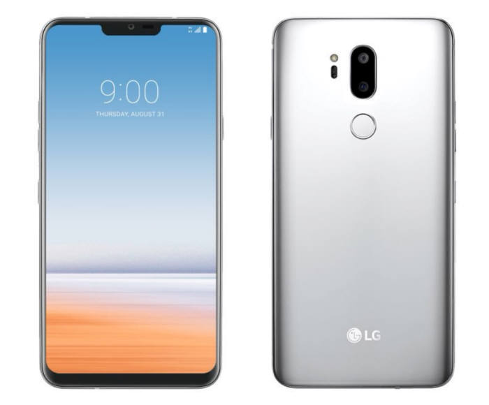 LG G7 slated to launch in May: Price and Specifications