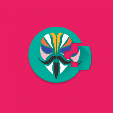 Get the CloudFlare DNS on Android with this Magisk Module