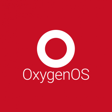 Latest OxygenOS Open Beta for OnePlus 5/5T and OnePlus 3/3T Brings May Security Patch, Group MMS and More