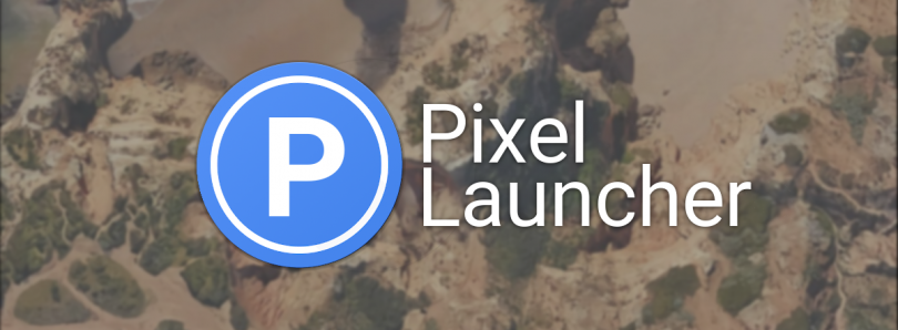 Google is testing a revamped Pixel Launcher search bar for the Google Pixel 3