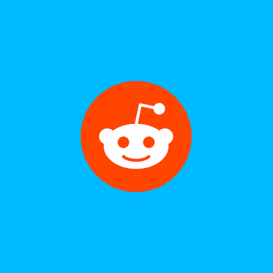 Official Reddit Android beta app adds AMOLED night mode, improved bottom navigation bar, and more