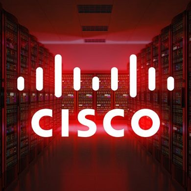 Train to Become a Certified Cisco Networking Engineer with these Courses