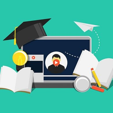 Master Excel and Other Business Essentials with this Massive Educational Training