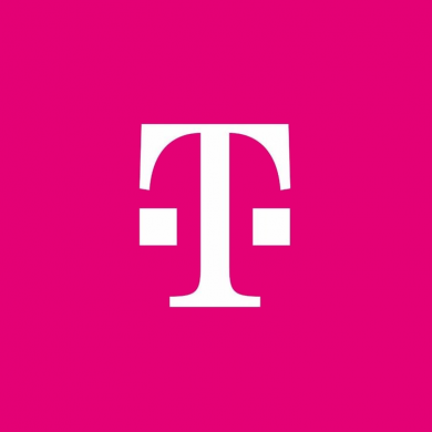 T-Mobile USA will support RCS Universal Profile in Q2 2018