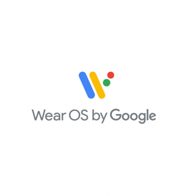 Android Wear has been officially rebranded as 'Wear OS by Google'