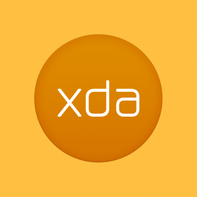 XDA Forums Now Live for All Devices Announced at Mobile World Congress