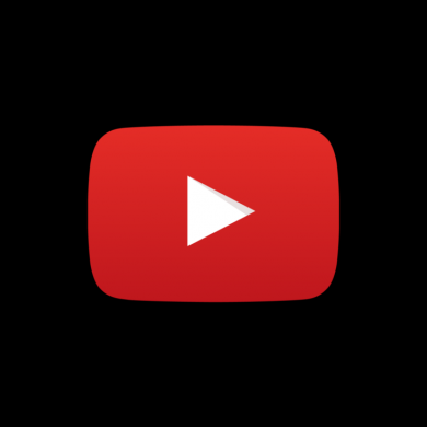 How to enable YouTube Dark Mode on Android right now (Root)