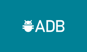 How to set up ADB & Fastboot on an x86_64 Chromebook running Chrome OS