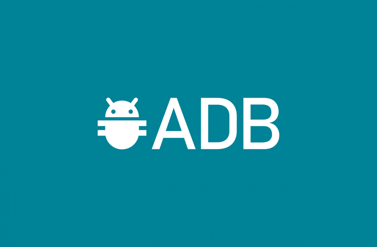How to set up ADB & Fastboot on an x86_64 Chromebook running Chrome