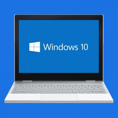 Google Pixelbook may receive Windows 10 certification from Microsoft