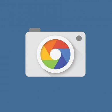GCam Tool 2.0 Moves all Google Camera Photos to any Folder, Prevents Flipping of Selfies and More