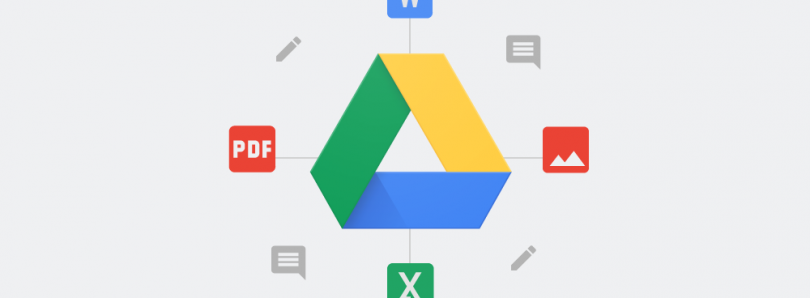 Chrome OS may soon add a shortcut in the Files App to manage Google Drive files