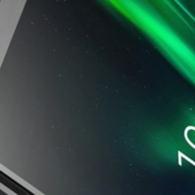 Many Lenovo P2 owners are unable to unlock the bootloader, Lenovo is investigating