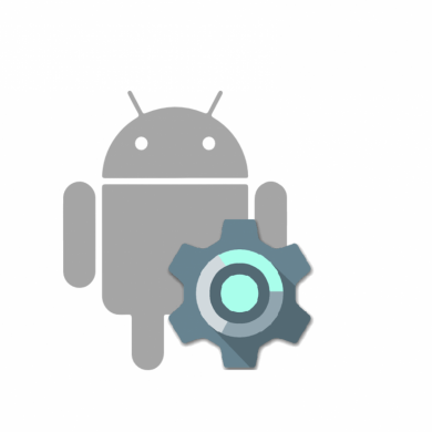 PrivSet updated with Android Oreo support, makes it easy to modify Android Framework-res