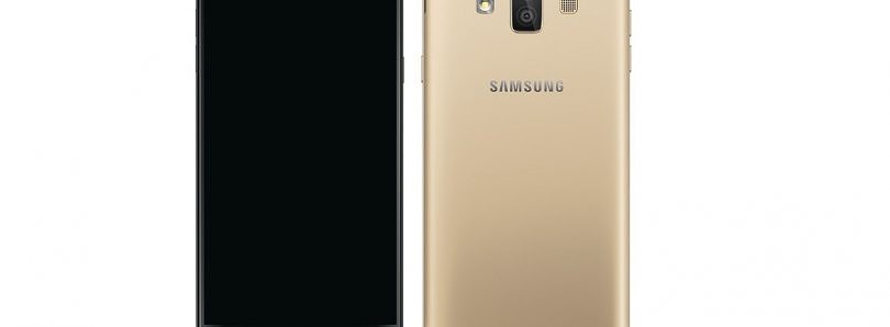 Samsung Galaxy J7 Duo launches in India with Dual Cameras and Android Oreo