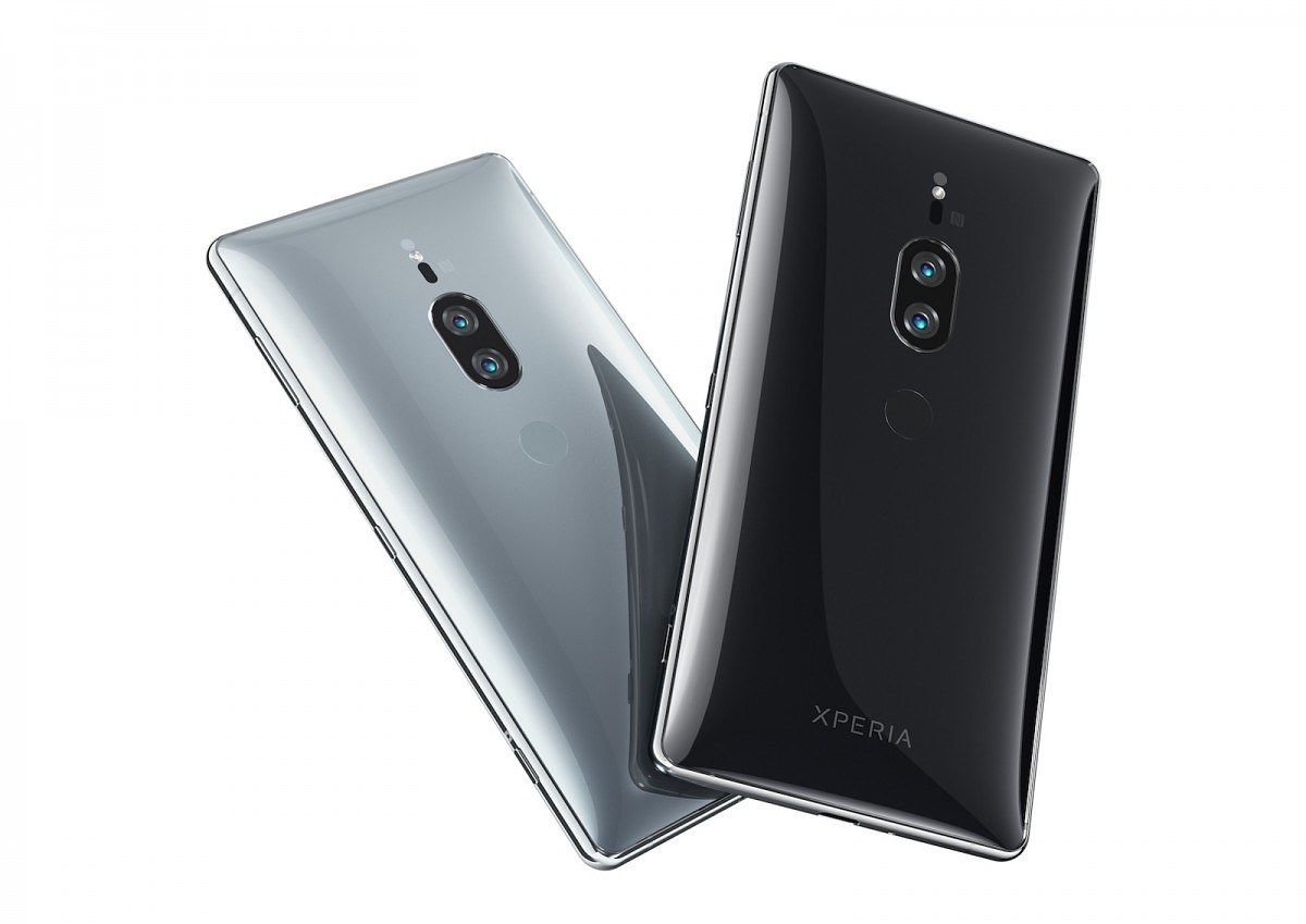 Sony Xperia Go, Analysis