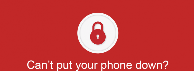 "Curb your Android smartphone addiction with ""Lock Me Out"" [XDA Spotlight]"