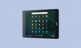 Chrome OS may soon allow you to uninstall apps from the launcher page