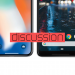What are your thoughts on gestures replacing the navigation bar?