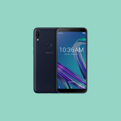 Asus Zenfone Max Pro (M1) Forums are now open