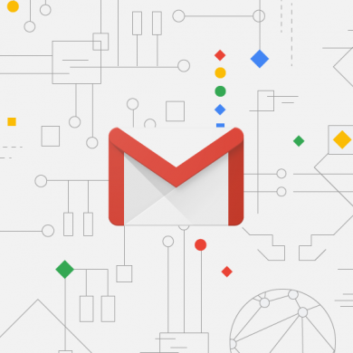 New Machine Learning features coming to Gmail and Google Photos