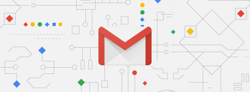 Gmail redesign on the web is rolling out, here are the new features to know about