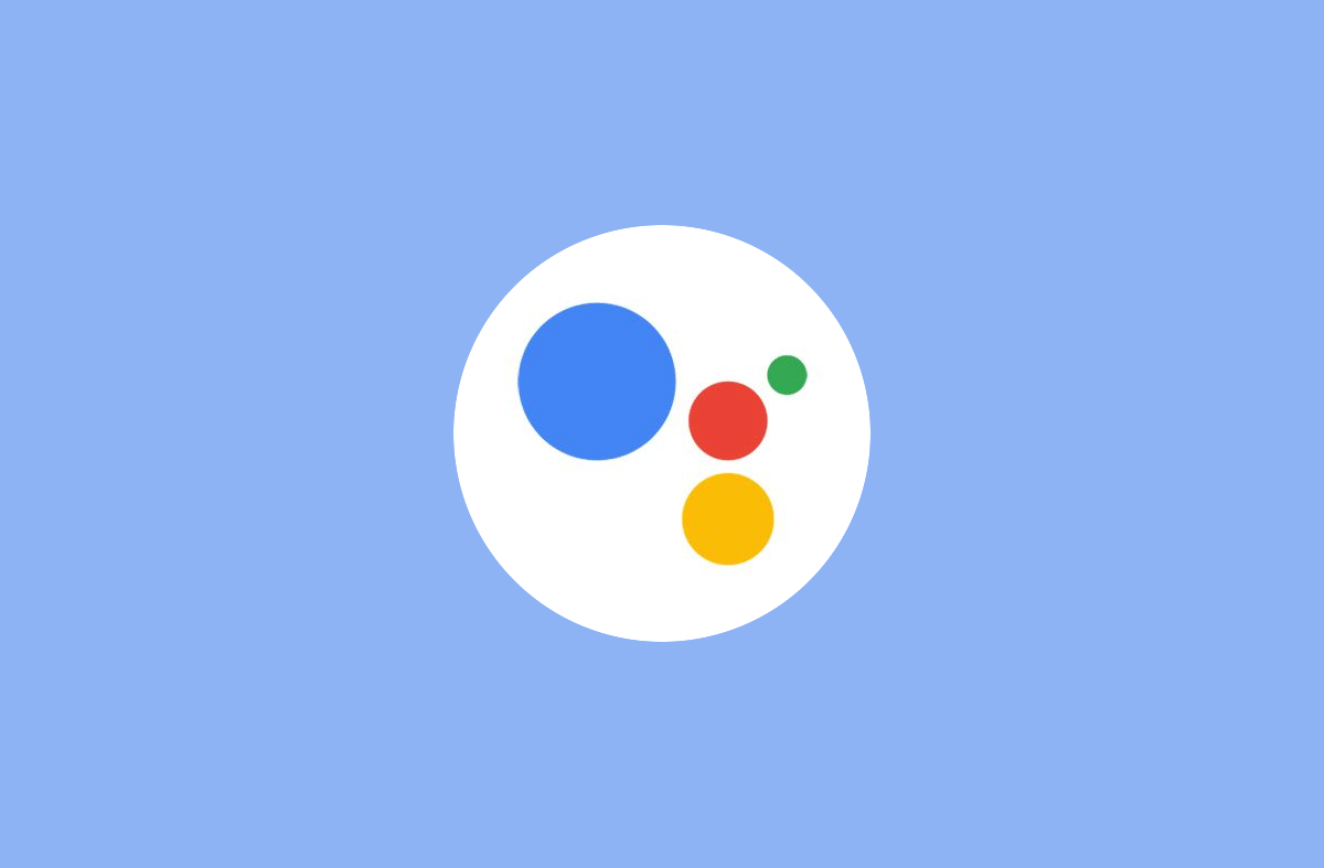 How to open Google Assistant faster on Android