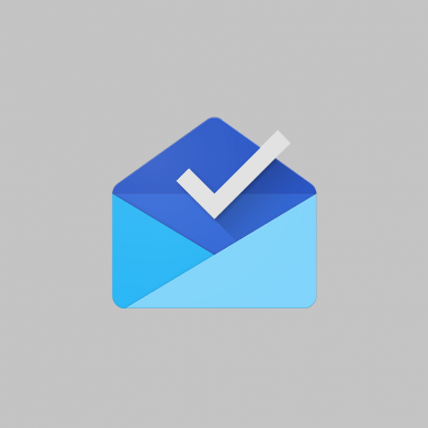 Google still plans to work on Inbox alongside major Gmail revamp