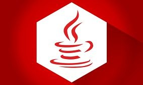 This Bootcamp Offers over 80 Hours of In-Depth Java Instruction