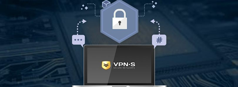 Protect Your Privacy Online with a Lifetime Subscription to VPNSecure