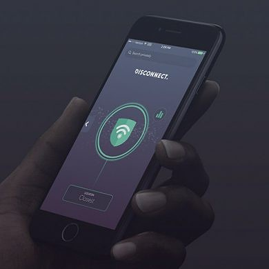 Safeguard Your Data and Increase Your Browsing Speed with Disconnect VPN
