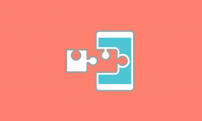 Popular Xposed Module 'MinMinGuard' receives its first update in two years