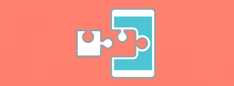 VirtualXposed lets you use some Xposed Modules without root