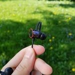 OnePlus Bullets Wireless Mini-Review: Good Audio, Comfortable Design, Great Price, and Not Much Else