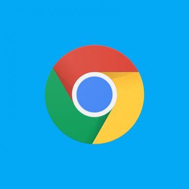 Google Chrome's new tab page may support Google Photos for custom backgrounds
