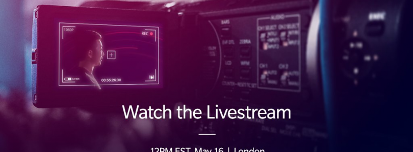 How to Watch the OnePlus 6 Launch Live
