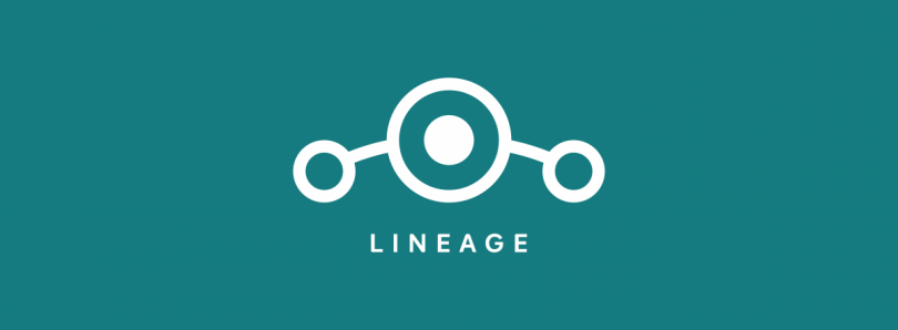 LineageOS 15.1 now supports A/B devices starting with the Motorola Moto Z2 Force
